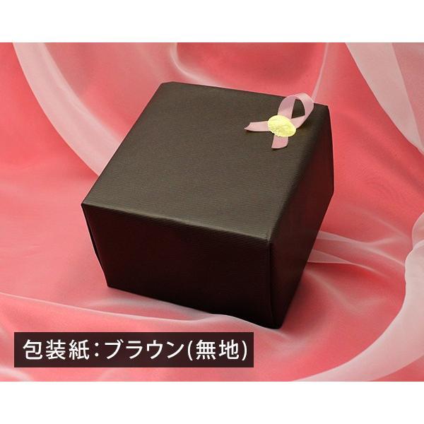 バカラ専用ラッピング ideale 03