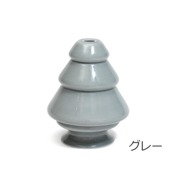選べる3色 ケーラー アヴェント キャンドルホルダー L 125mm Kahler Avvento ideale 03