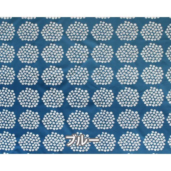 選べる2色 マリメッコ プケッティ コットンファブリック(生地) marimekko (30cm以上から10cm単位で切り売り) [ネコポス対応可(100cmまで)]|ideale|02