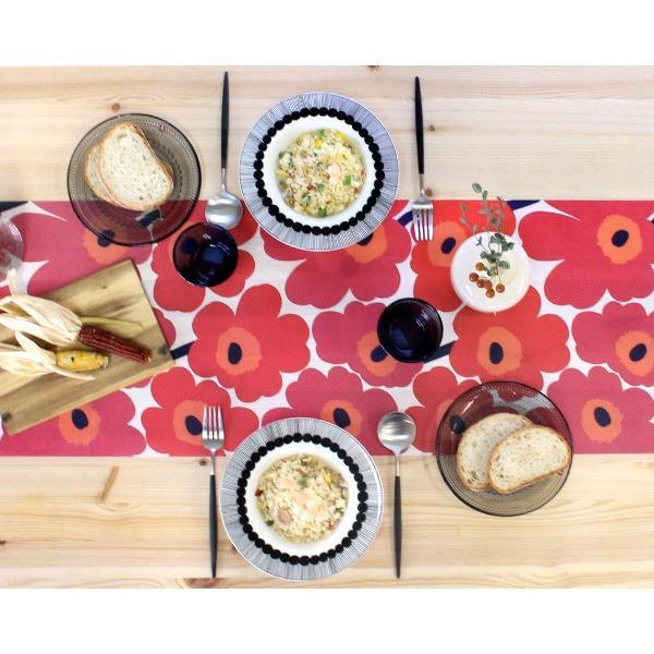 選べる6柄 マリメッコ テーブルランナー 33cm×4.8m marimekko ランチョンマット|ideale|03