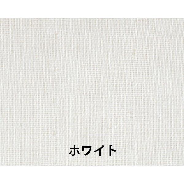 ORIM(オリム) pure pure(ピュアピュア) SK-2800 バスタオル 選べる2色|ideale|02