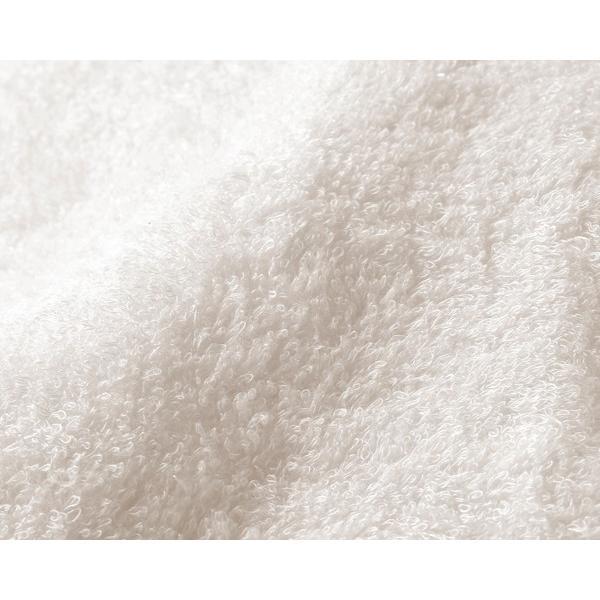 ORIM(オリム) pure pure(ピュアピュア) SK-2800 バスタオル 選べる2色|ideale|04