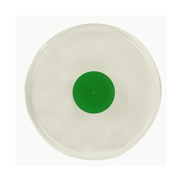 (人気商品)大和・普及型上皿はかり用目盛カバー