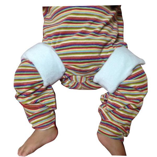 ケンユー 幼児 小児専用 太ももの付け根を保冷バンドで冷却 ももアイス(スペアジェル付)|idr-store|04