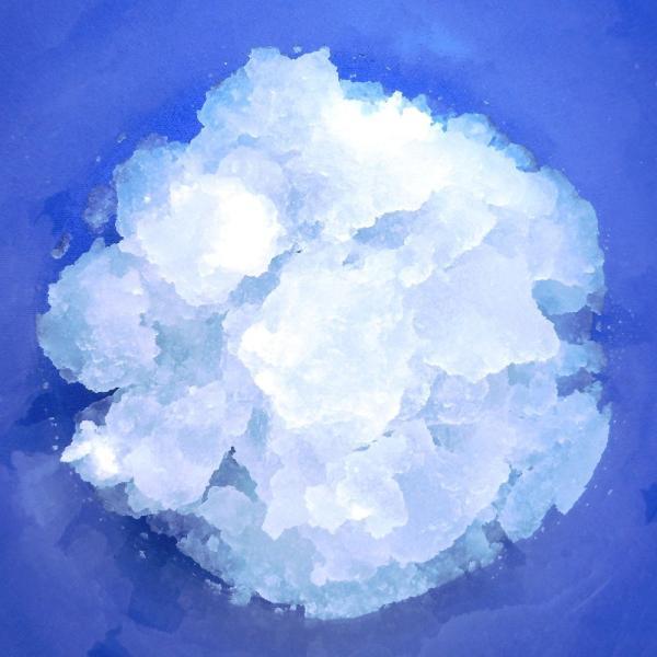 ケンユー 便利な水分凝固剤 コアプルEM (殺菌剤入)|idr-store