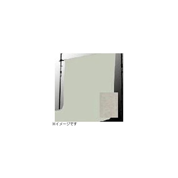 スーペリア スーペリア背景紙BPS-1305(1.35×5.5m) No.23ダルアルミ