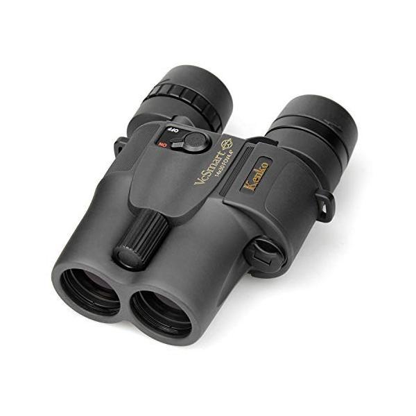 Kenko 防振双眼鏡 VC Smart 14×30 14倍 口径30mm 031957