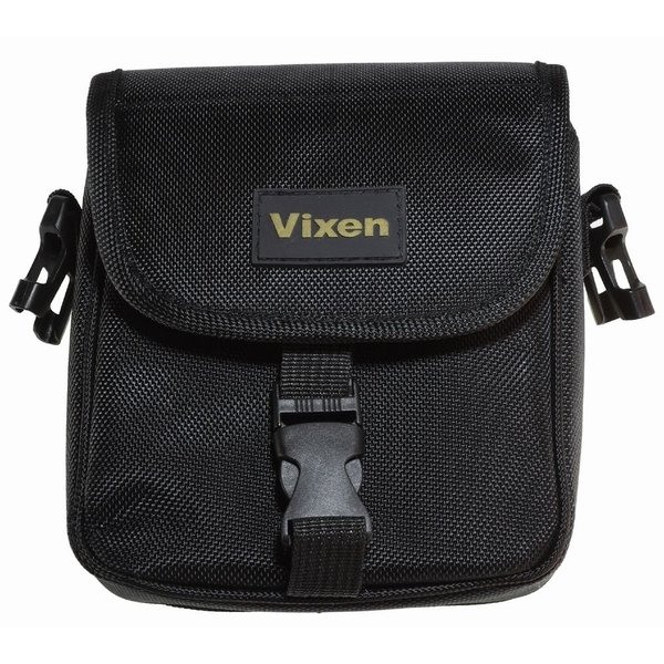ビクセン(Vixen) 双眼鏡 アトレックIIシリーズ アトレックIIHR8×42WP 14726-7