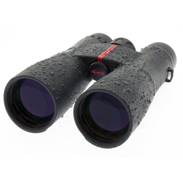 Kowa 双眼鏡 ダハプリズム式 10倍50口径 SV10x50 SV50-10