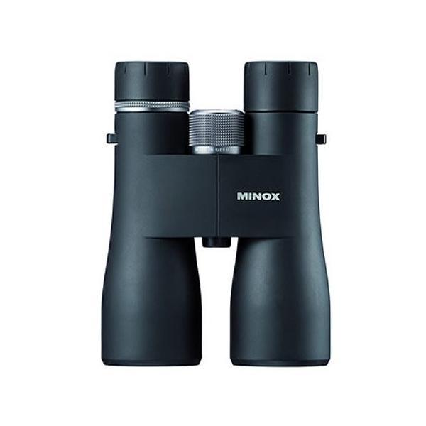 ミノックス 双眼鏡 HG10×52 195069