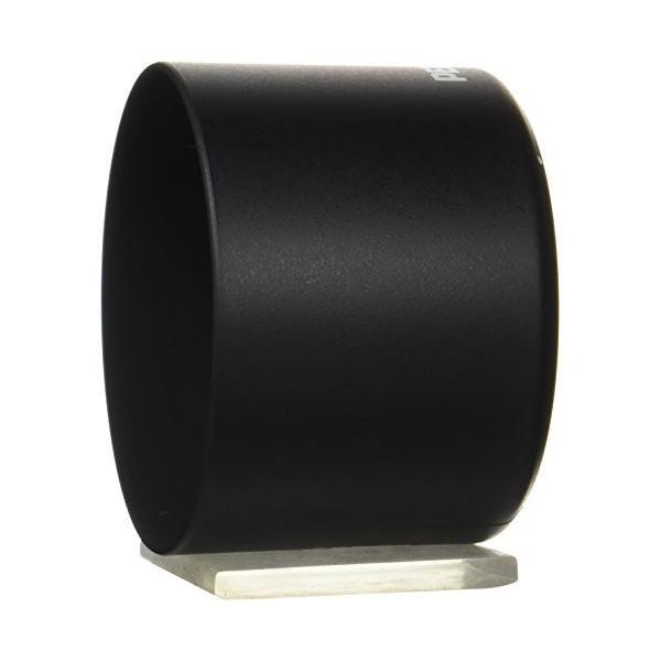 PENTAX レンズフード PH-RBI58 (HD PENTAX-DA55-300mm用) 38715