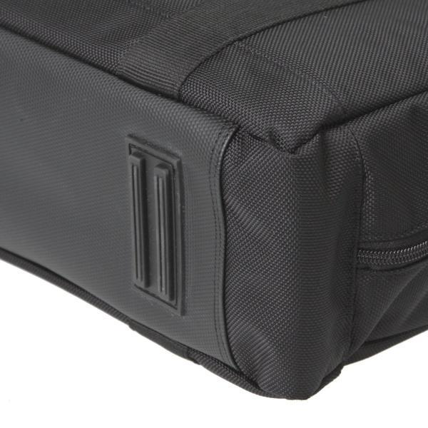 f.64 TOTE BAG SCTS 4.3L ブラック F64SCTS