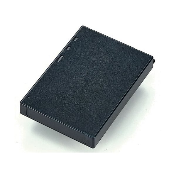 JVCケンウッド JVC バッテリーパック BN-VM200