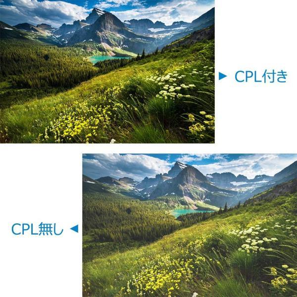 DOUPRO PGY DJI Mavic Pro レンズフィルター UVフィルター ND減光フィルター CPL偏光フィルター 5点セット U