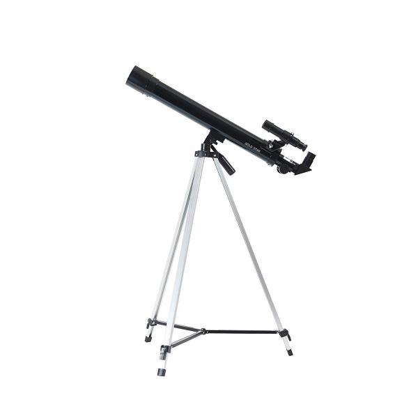 GOLDSTAR 60050-BK 天体望遠鏡