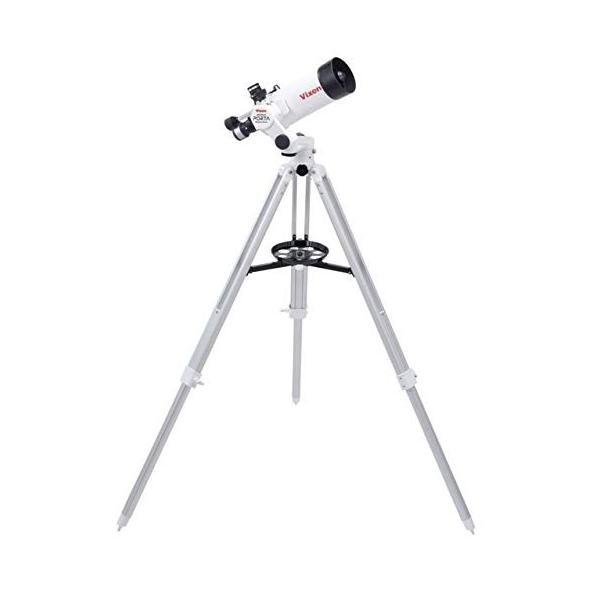 ビクセン VMC95L モバイルポルタ 天体望遠鏡
