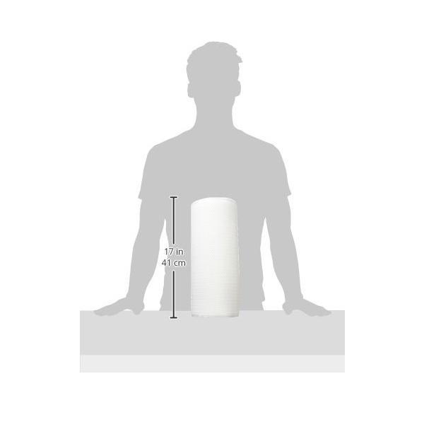 パナソニック 加湿器用 加湿フィルター FE-ZEE10