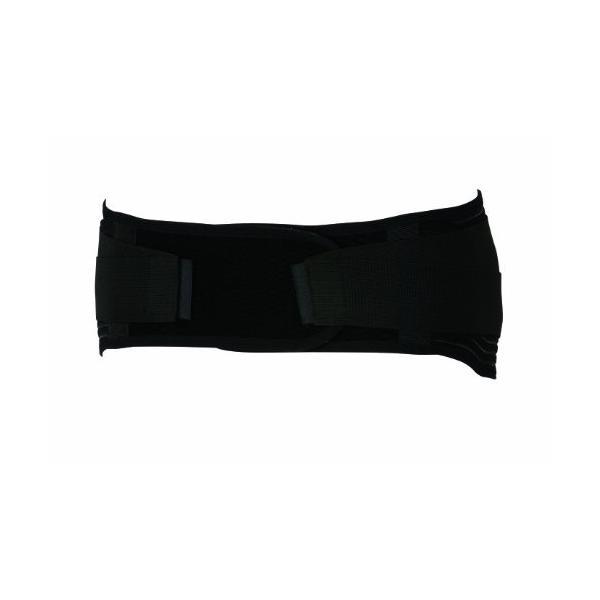 ピジョン はじめて骨盤ニッパー M ブラック 6480017 idr-store