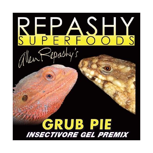 レパシー (REPASHY) スーパーフード グラブパイ ペット用 170g|idr-store|03