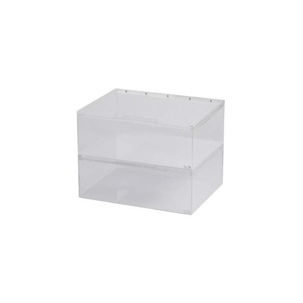 SANKO レプタイルボックス ワイド|idr-store|07