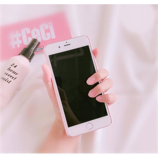 c98a0efc5d ... 可愛い もも iphoneケース スマホカバー スマホケース 携帯カバー 携帯 ...