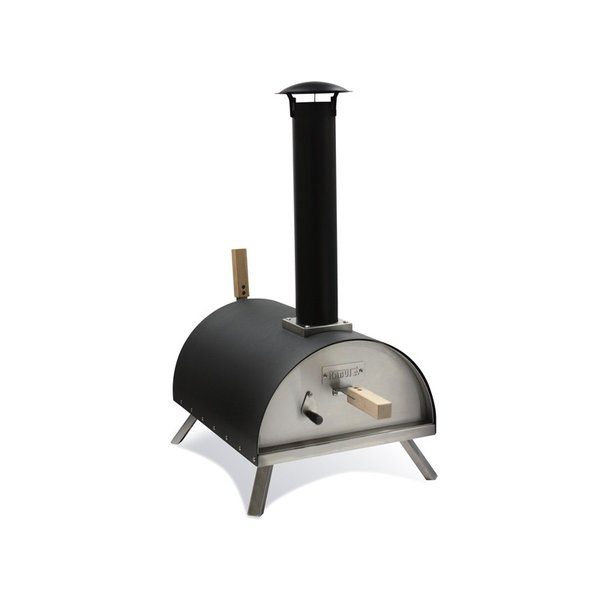 KABUTO カブトピザオーブン 組立式|iedan|02