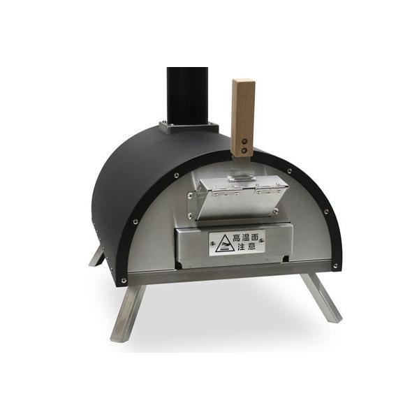 KABUTO カブトピザオーブン 組立式|iedan|03