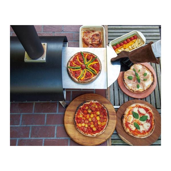 KABUTO カブトピザオーブン 組立式|iedan|07