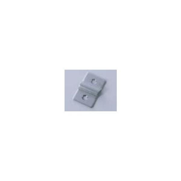 (送料無料)ひめじや ハンガープレート IP-5-13 S610 ステンレス