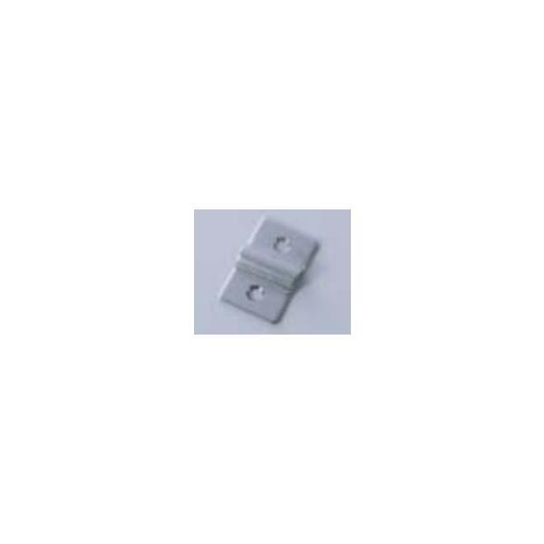 ひめじや ハンガープレート IP-6-23 S610 ステンレス