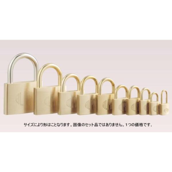 アルファロック 9YF50372A0 #1000-45 30E69 TO 同一キー 東京NO キー3本つき (複数ご注文ですべて同一キーとなります) 4973658093853 (110868)