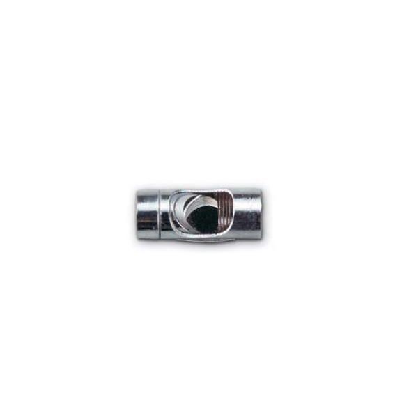 新潟精機 SK 測定工具 SV2-70FS 140180 FS636用側視アダプタ