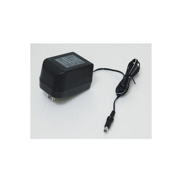 シンワ測定 70119 デジタル上皿はかり用 ACアダプター 取引証明以外用