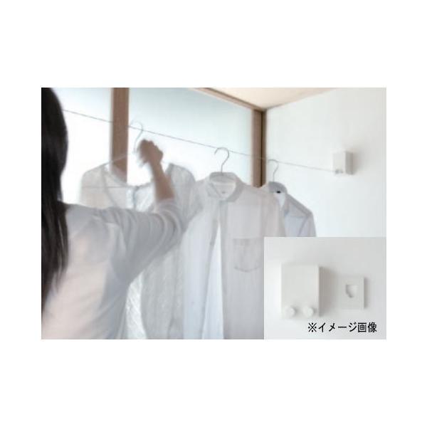 杉田エース (243-272)室内物干しワイヤー 室内物干しワイヤー pid