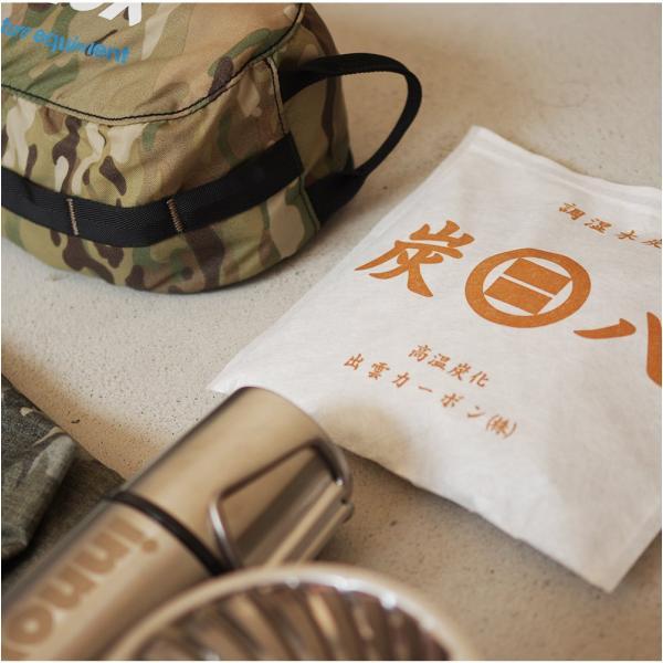 除湿剤 結露 除湿 湿気 炭八 大袋 室内用 8個セット|ienolabo|06