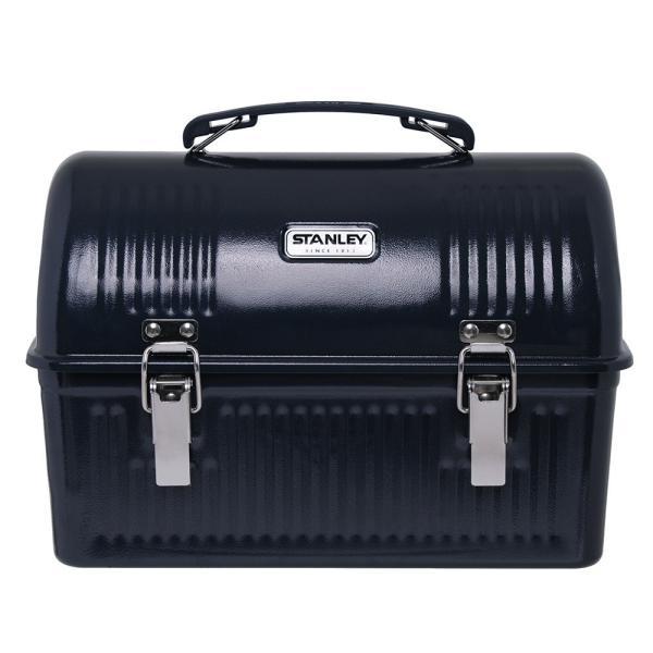 スタンレー stanley クラシックランチボックス 9.4L|ienolabo|02