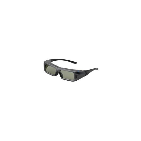 3Dメガネ [EY-3DGLLC2]の画像