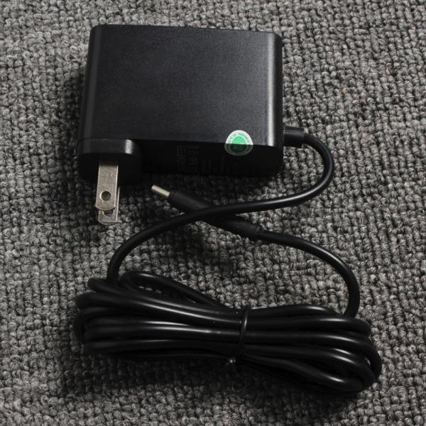 ニンテンドースイッチ用NS用ミニUSBタイプC充電器急速充電Switch/SwitchLite対応