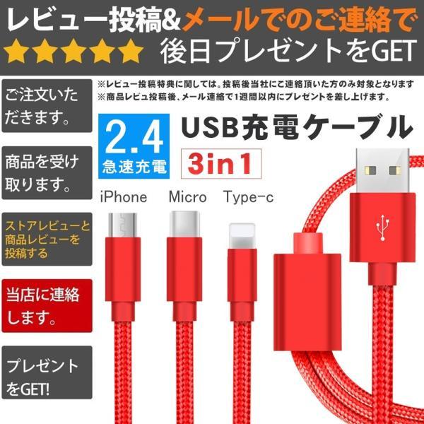 ワイヤレス イヤホン 大容量充電式 Bluetooth 5.0 両耳通話 左右分離型 落下防止 3Dステレオサウンド Siri対応 充電式収納ケース付き|igenso|14