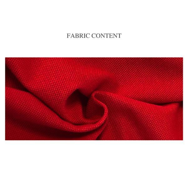 レディース 体型カバー ワンピース プリーツ レディースファッション 夏 半袖 T−シャツ igenso 03