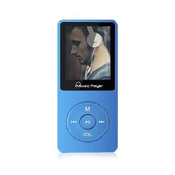 MP3プレーヤー Hi-Fiロスレス音質 最大70再生時間 ロスレス音質 MP3プレーヤー 超軽量 音楽プレーヤー 内蔵容量8GB マイクロSDカードに対応 igenso 08