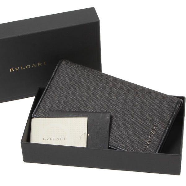 ブルガリ BVLGARI 財布 サイフ さいふ 長財布 32582|iget|03