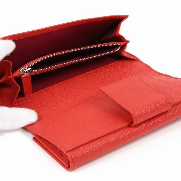 ブルガリ BVLGARI 財布 サイフ さいふ 長財布 37680|iget|05