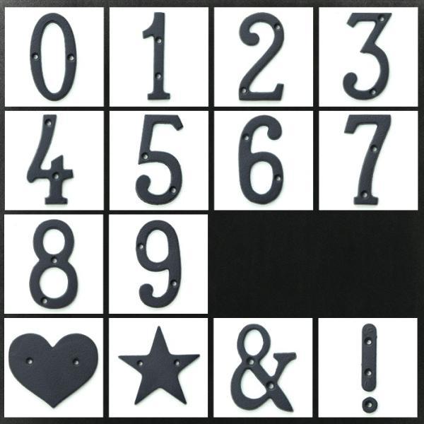 アイアンアルファベット 小 アンティーク調 ディスプレイ アルファベットサイン アイアン雑貨|igogochi|04