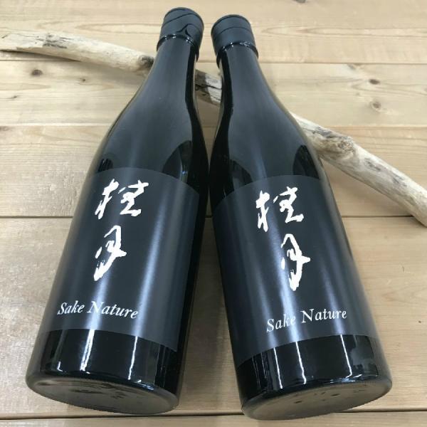 日本酒 高知 桂月 Sake Nature 720ml|igossou-sakaya|13