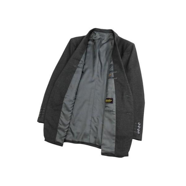 在庫処分セール スーツ メンズ Y5体 シングルスーツ メンズスーツ 男性用/中古/訳あり/ビジネススーツ/SAXD10 igsuit 02