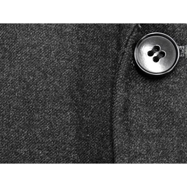 在庫処分セール スーツ メンズ Y5体 シングルスーツ メンズスーツ 男性用/中古/訳あり/ビジネススーツ/SAXD10 igsuit 03