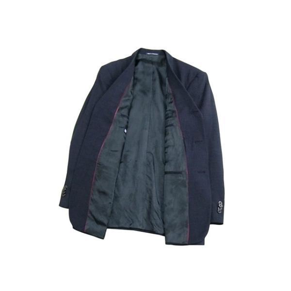 セール対象 Lands' End スーツ メンズ A7体 シングルスーツ メンズスーツ 男性用/中古/訳あり/ビジネススーツ/SAZD10|igsuit|02
