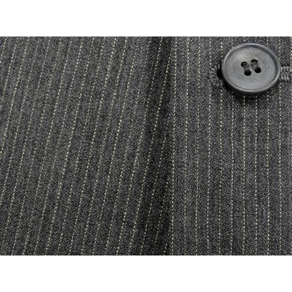 セール対象 スーツ メンズ A8体 シングルスーツ メンズスーツ 男性用/中古/訳あり/ビジネススーツ/SBAS21|igsuit|03