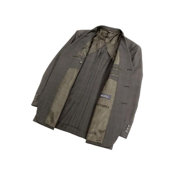スーツ メンズ AB4体 シングルスーツ メンズスーツ 男性用/中古/訳あり/SBBB06|igsuit|02